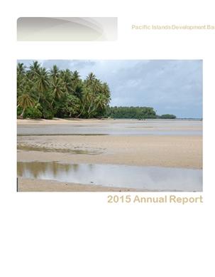 2015AnnualReport