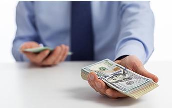 home-consumer-loans
